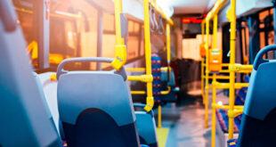 Transport Brasov Otopeni