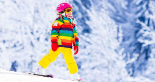 Tabere De Ski