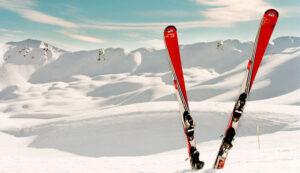 Inchiriere Ski Poiana Brasov