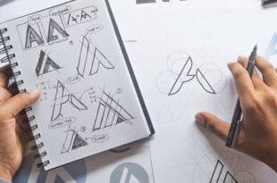 Creare Logo