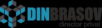 Din Brasov – Blog Privat